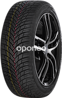 Firestone Winterhawk 4 205/55 R16 94 H XL