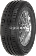 Hankook Kinergy Eco 2 K435 185/65 R15 88 H