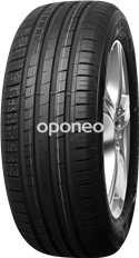 Imperial Ecodriver 5 205/55 R16 91 H