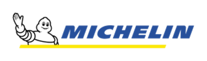 Gumiabroncs Michelin